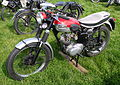 Triumph Tiger Cub 1965 - Flickr - mick - Lumix.jpg