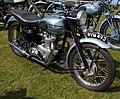 Triumph Twin (4591619187).jpg