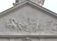 Triumph of Marcus Valerius Corvinus.PNG