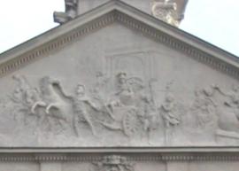 Marcus Valerius Messalla Corvinus