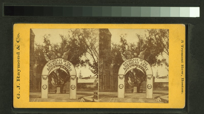File:Triumphal arch, Charlestown, 17th June, 1875 (NYPL b11707506-G90F228 054F).tiff