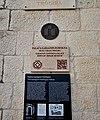 Trogir Městské muzeum 4.jpg