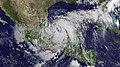 Tropical Storm Arlene jun 29 2011 1345Z.jpg