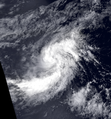 Tropical Storm Octave 28 Sep 1983 2248z.png