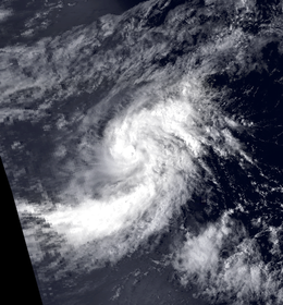 Tropical Storm Octave 28 Sep 1983 2248z.png