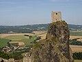 Trosky, věž Panna.jpg
