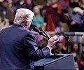 Trump Nashville (20) (cropped).jpg