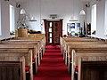 Trunch Methodist Church - view east - geograph.org.uk - 1075597.jpg