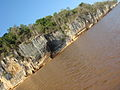 Tsingy - 017.jpg