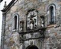 Tui, capela da Santa Casa da Misericordia, detalle.jpg