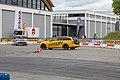 Tuning World Bodensee 2018, Friedrichshafen (OW1A0677).jpg