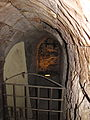 Tunnel Tour next to the Western Wall (4159262109).jpg