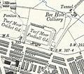 Turf Moor 1913.jpg