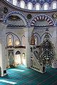 Turk Sehitlik Camii 89.jpg