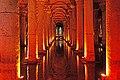 Turkey-03528 - Basilica Cistern (11314729775).jpg
