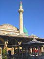 Turkey-2268 (2217025436).jpg