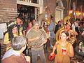 Turkey Tumble 2010 Mollys Sousaphones.JPG