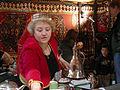Turkfest 2007 Seattle 01.jpg