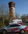 Turmstr Ludwigshafen 02.jpg