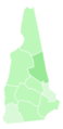 Turnout of the 2018 New Hampshire General Election.png