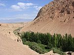Turpan-bezeklik-desierto-d06.jpg