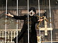 Tuska 20130628 - King Diamond - 12.jpg