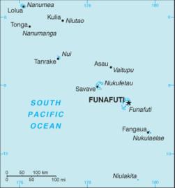 Tuvalu-CIA WFB Map.png