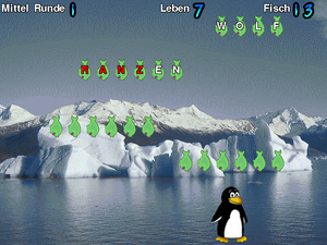 Tux typing 2 screen shot 1.png