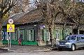 Tver-russia-simenovskaya-street-studentsky-street-october-2015.jpg