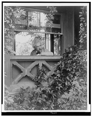 Twain looking out a window.jpg