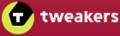 Tweakers logo may 2015.PNG