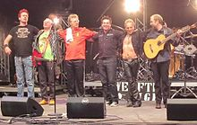 Twelfth Night at Loreley September 2010.jpg