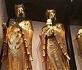 Twenty-Four Devas Part 5 - Jade Buddha Temple (Shanghai, China).jpg