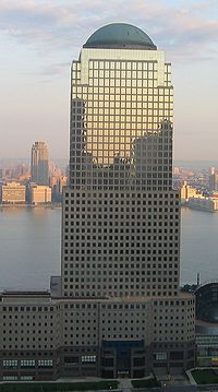 Two World Financial Center.jpg