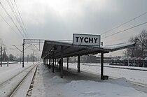 Tychy-stacja kolejowa.jpg