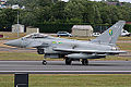 Typhoon (5089080827).jpg