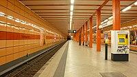 U-Bahnhof Schillingstraße.jpg