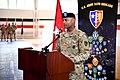 U.S. Army NATO Brigade Change of Command 180711-A-JB864-116.jpg