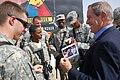 U.S. Congressmen Visit Iraq DVIDS193779.jpg