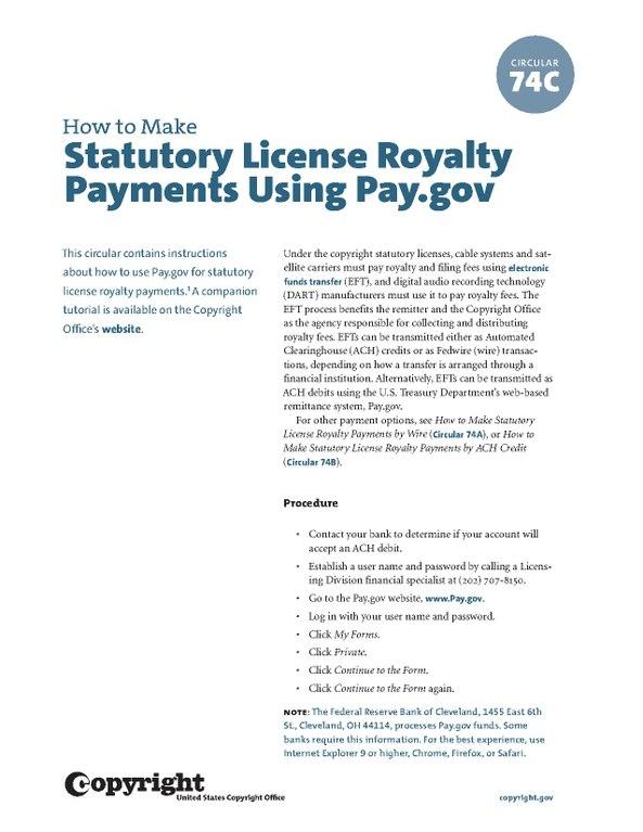 File:U.S. Copyright Office circular 74c.pdf - Wikimedia Commons