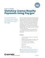 U.S. Copyright Office circular 74c.pdf