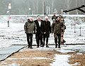 U.S. Secretary of State visits Battle Group Poland 190213-Z-PH391-322.jpg