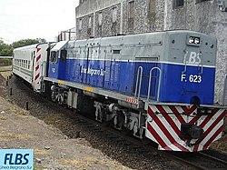 U12-MF623-01.jpg