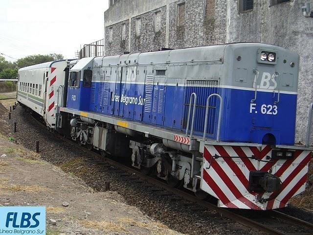 U12-MF623-01