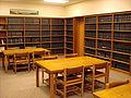UC-Law-LibraryRoom1.JPG