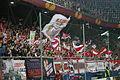 UEFA Euro League FC Salzburg gegen FC Basel 35.JPG