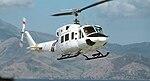 UH-1N-3