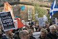 UKIP-Edinburgh Corn Exchange-2014-05-09 IMG 0294.jpg