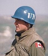 UN-Marty.jpg