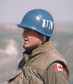 UN-Marty